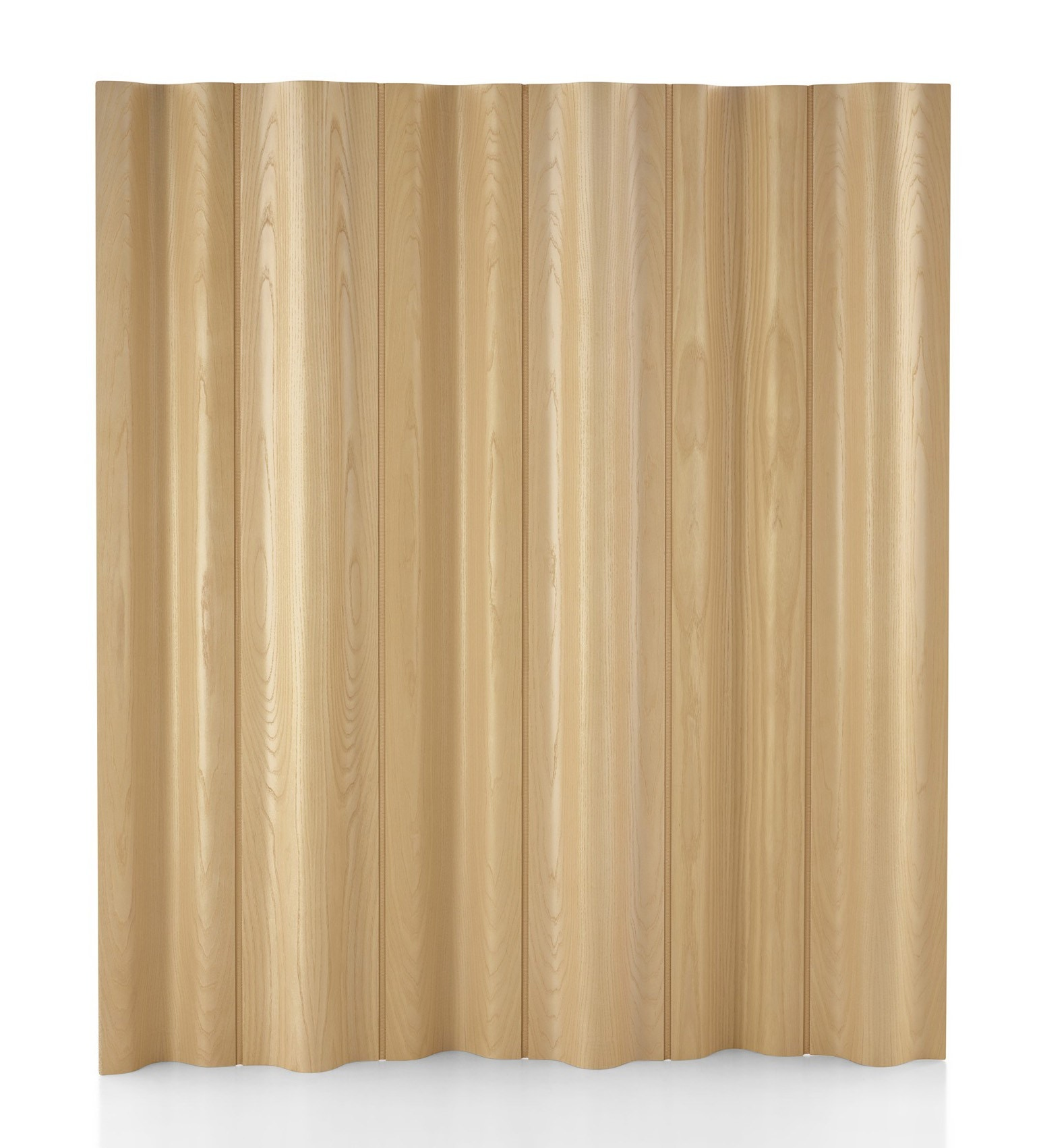 Herman Miller Eames Molded Plywood Folding Screen GR Shop Canada