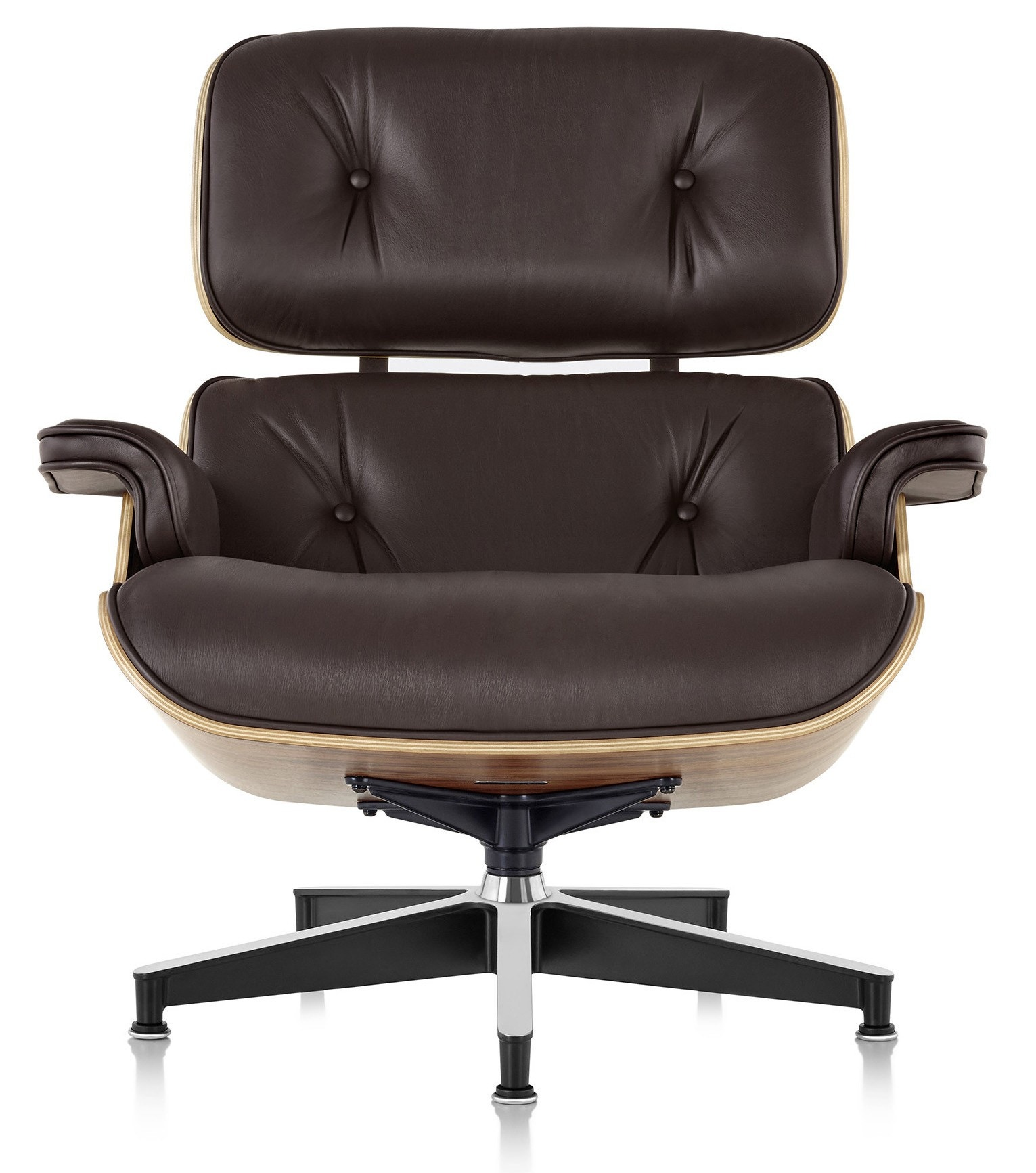 Herman Miller Eames® Lounge Chair   GR Shop Canada