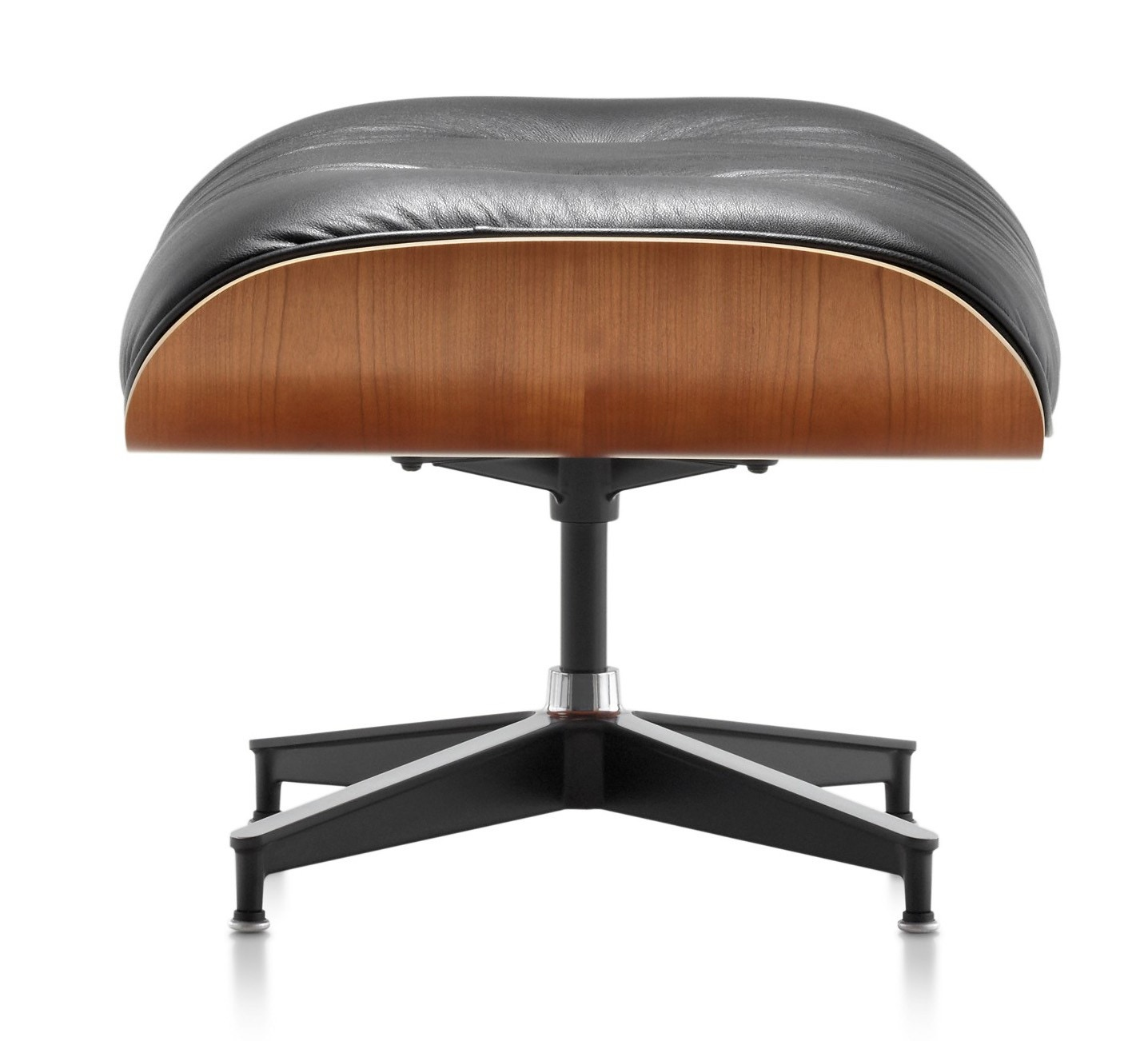 Herman miller eames lounge ottoman gr shop canada - Herman miller lounge chair and ottoman ...