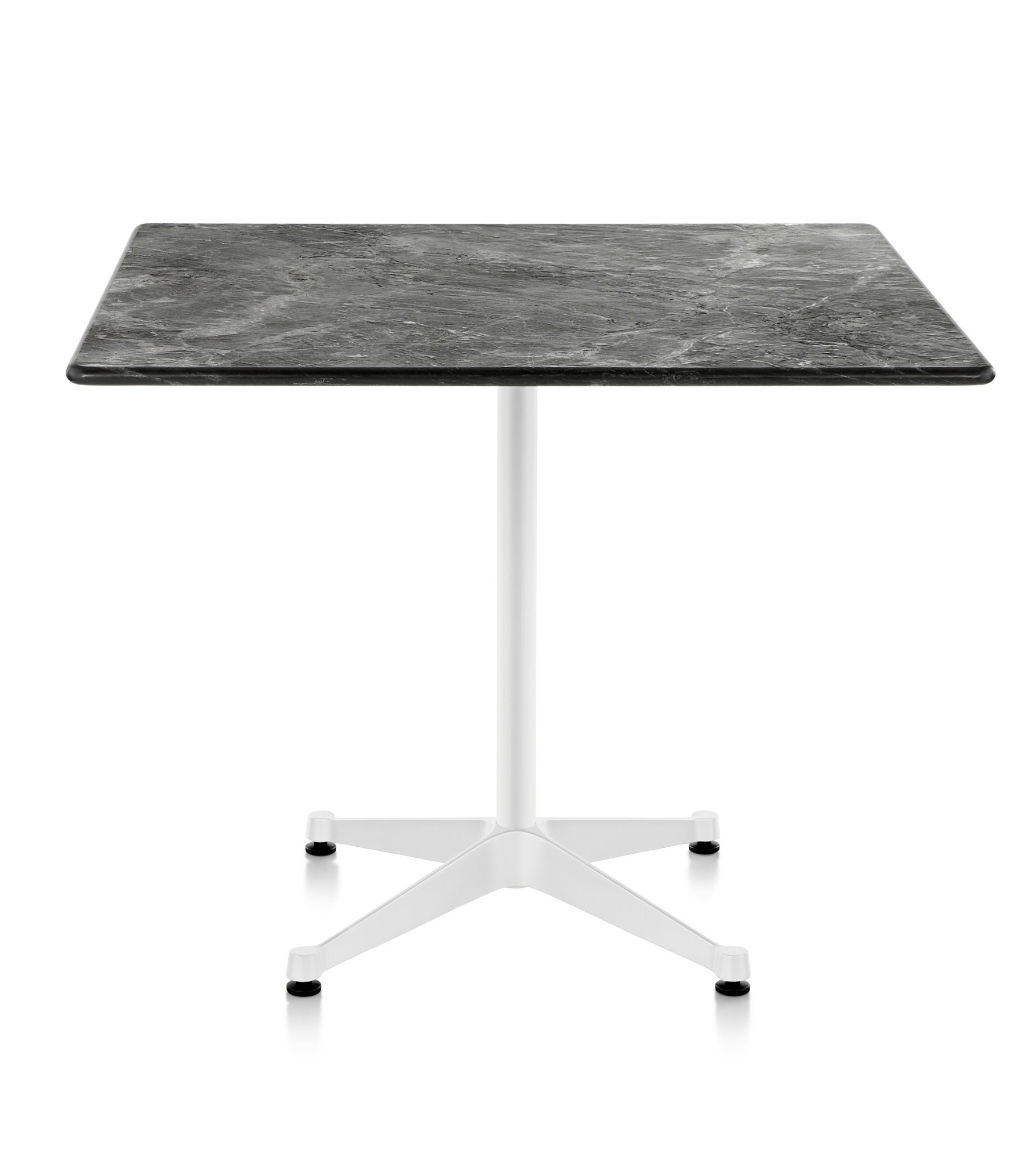 Herman Miller Eames® Outdoor Table, Square