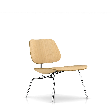 modern furniture modern office furniture bedroom upholstered dining bedroommarvellous eames office chair soft