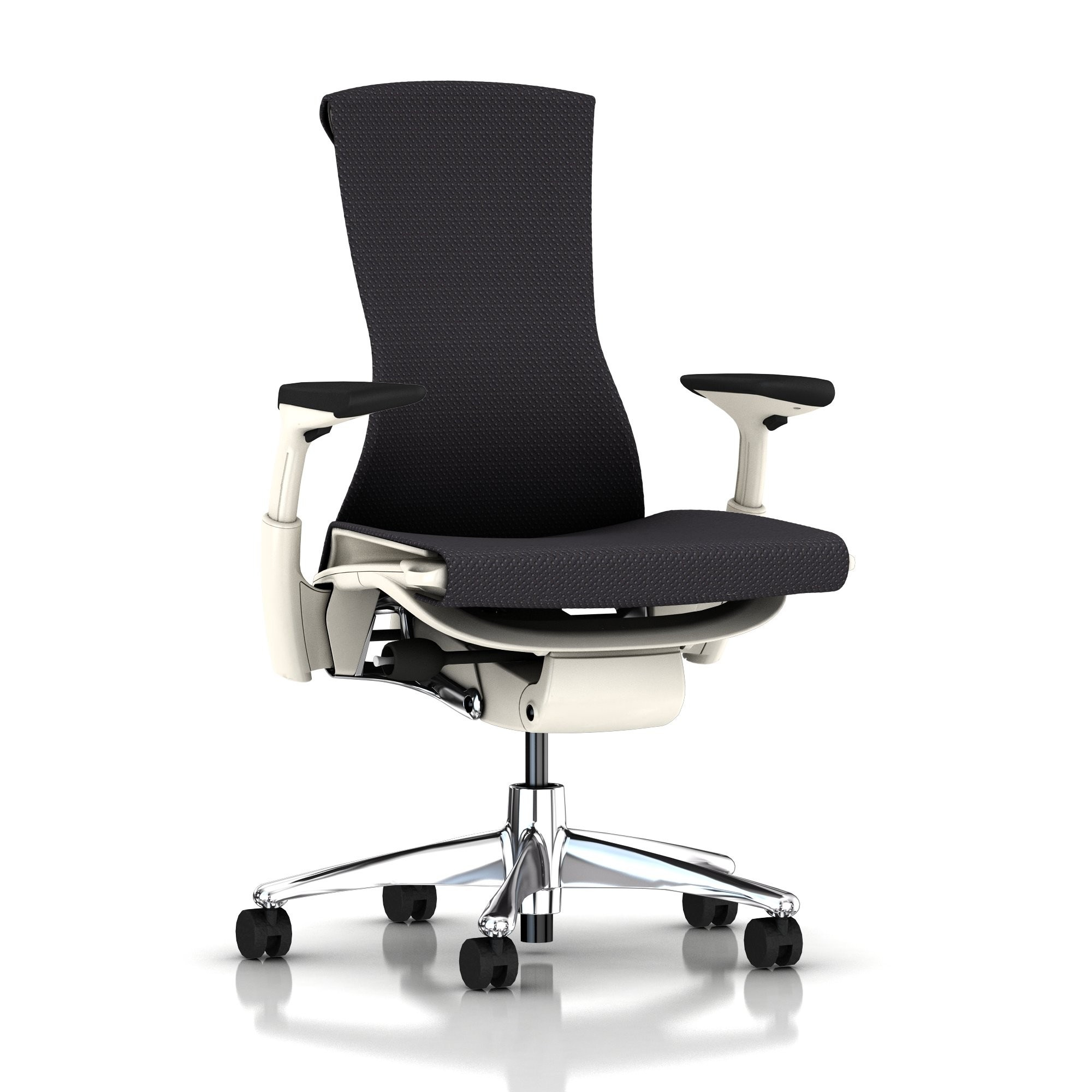 Herman miller chair - Herman Miller Embody Chair Executive