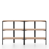 Emeco Run Shelf