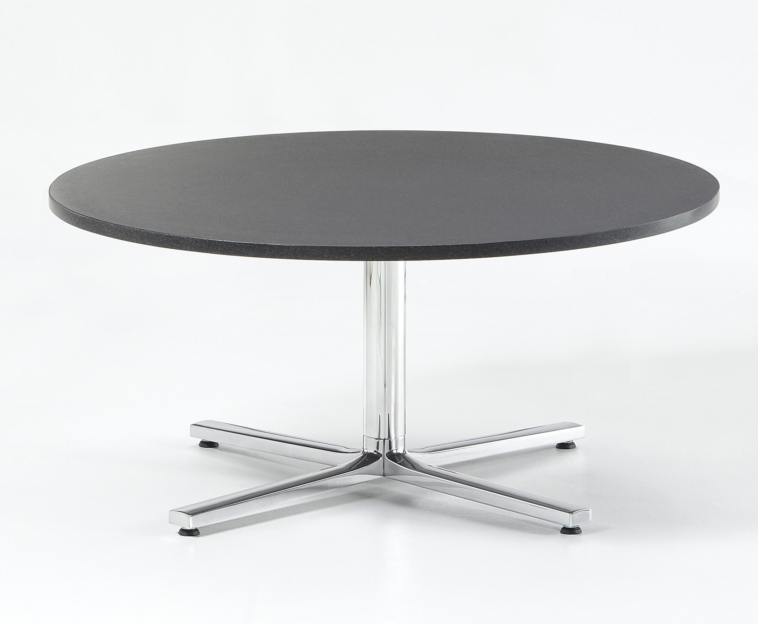 Herman Miller Everywhere Table Occasional