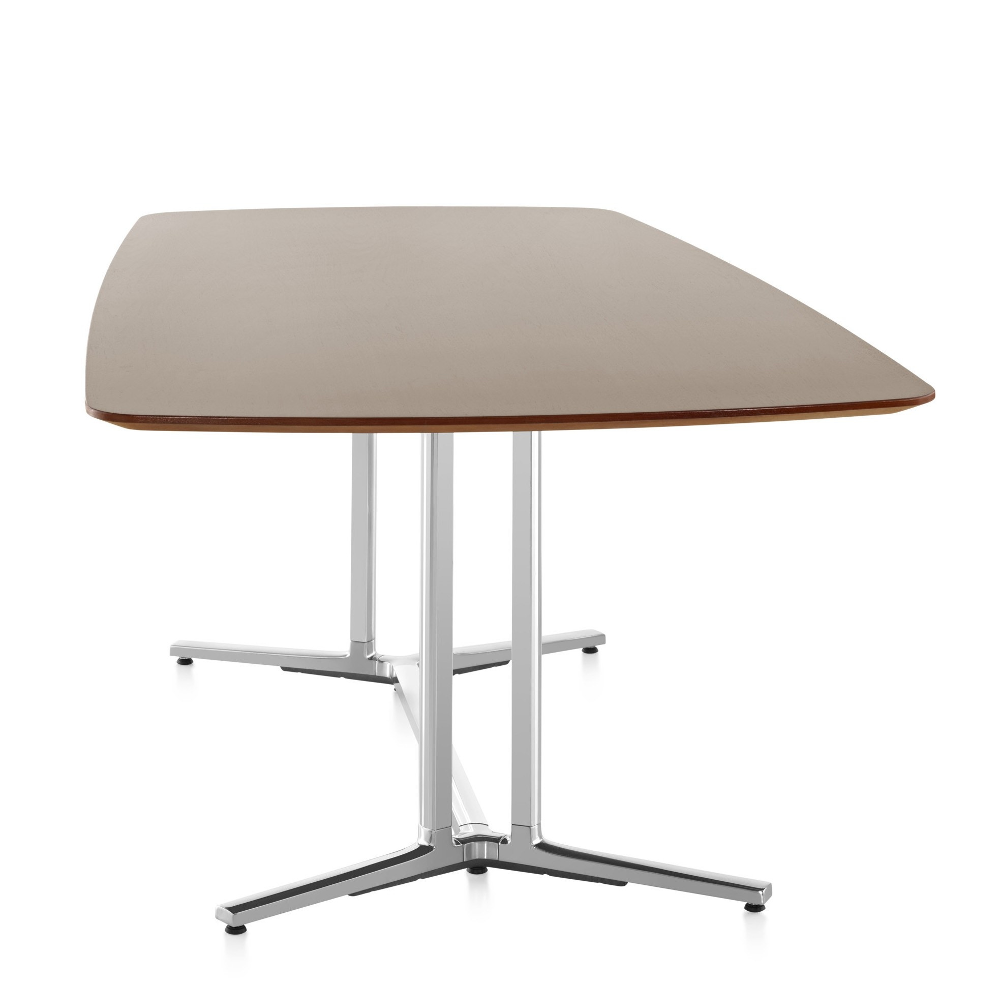 Herman miller everywhere table oval gr shop canada for Html table in table