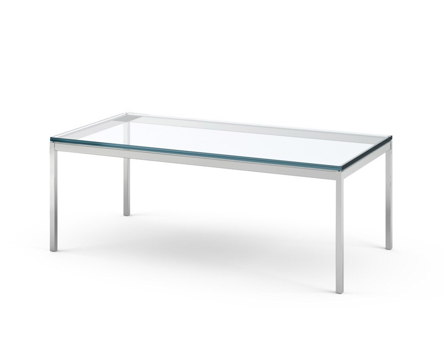 Black Rectangle Coffee Table. Black Rectangle Coffee Table T