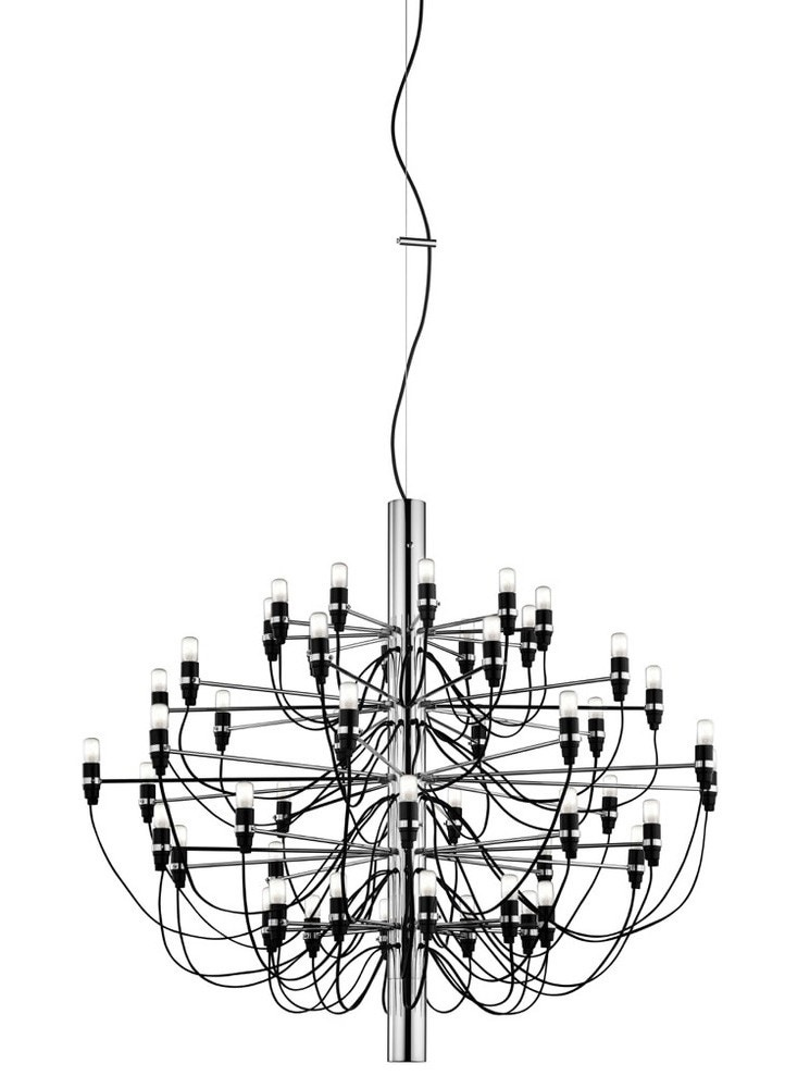 Flos 2097 Suspension Lamp