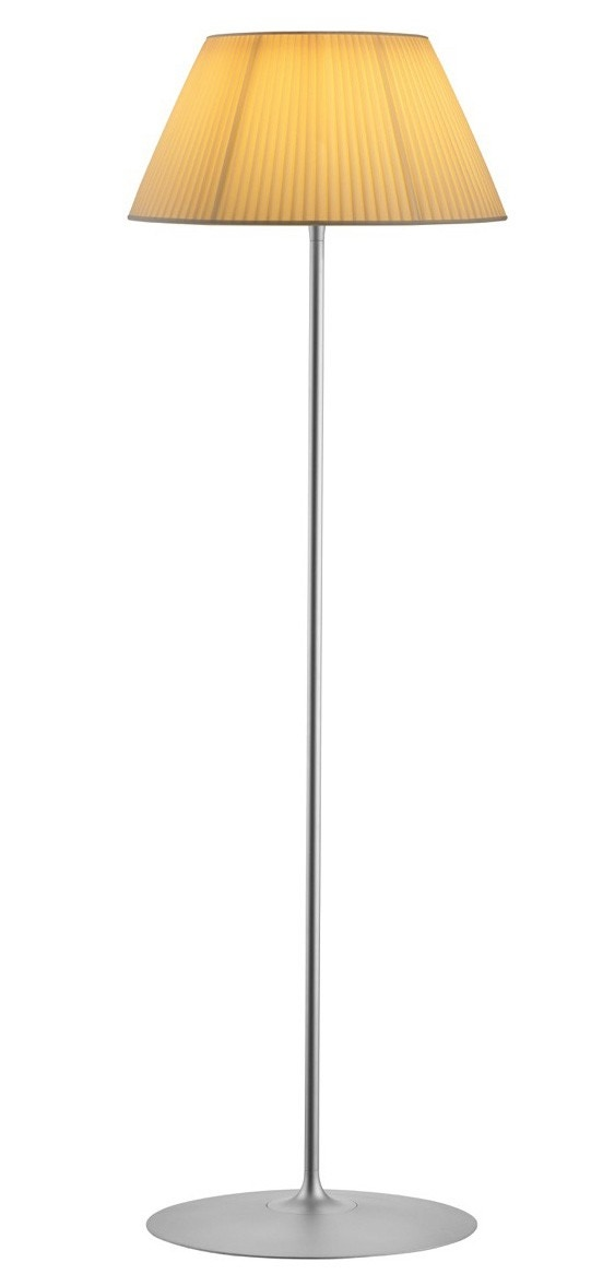 Flos Romeo Soft Floor Lamp