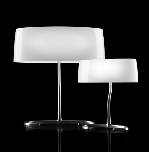 Foscarini Esa Table Lamp