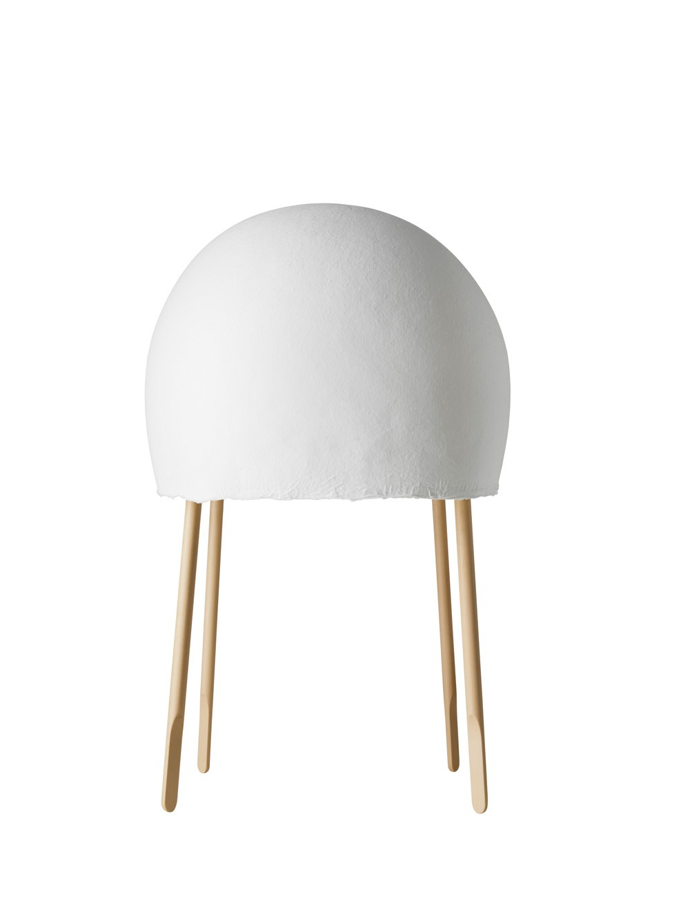 Foscarini Kurage Table Lamp
