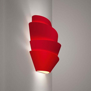 Foscarini Le Soleil Wall Lamp