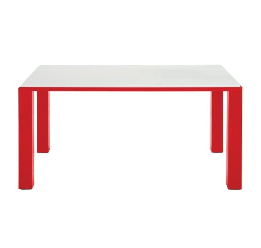 Richard Schultz Fresh Air Rectangle Dining Table