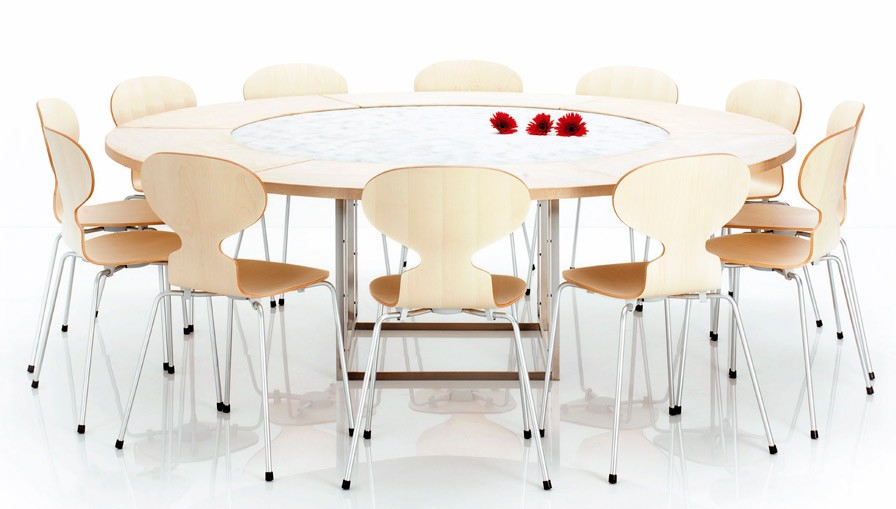 Dining Table Dining Table Repair Parts