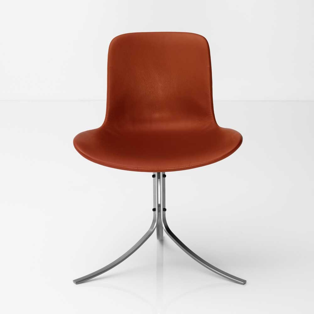 Fritz Hansen PK9 Chair