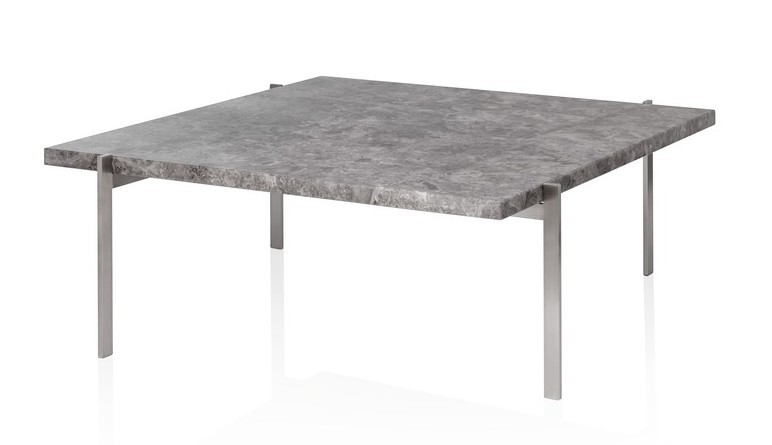 Fritz Hansen PK61 Coffee Table  GR Shop Canada