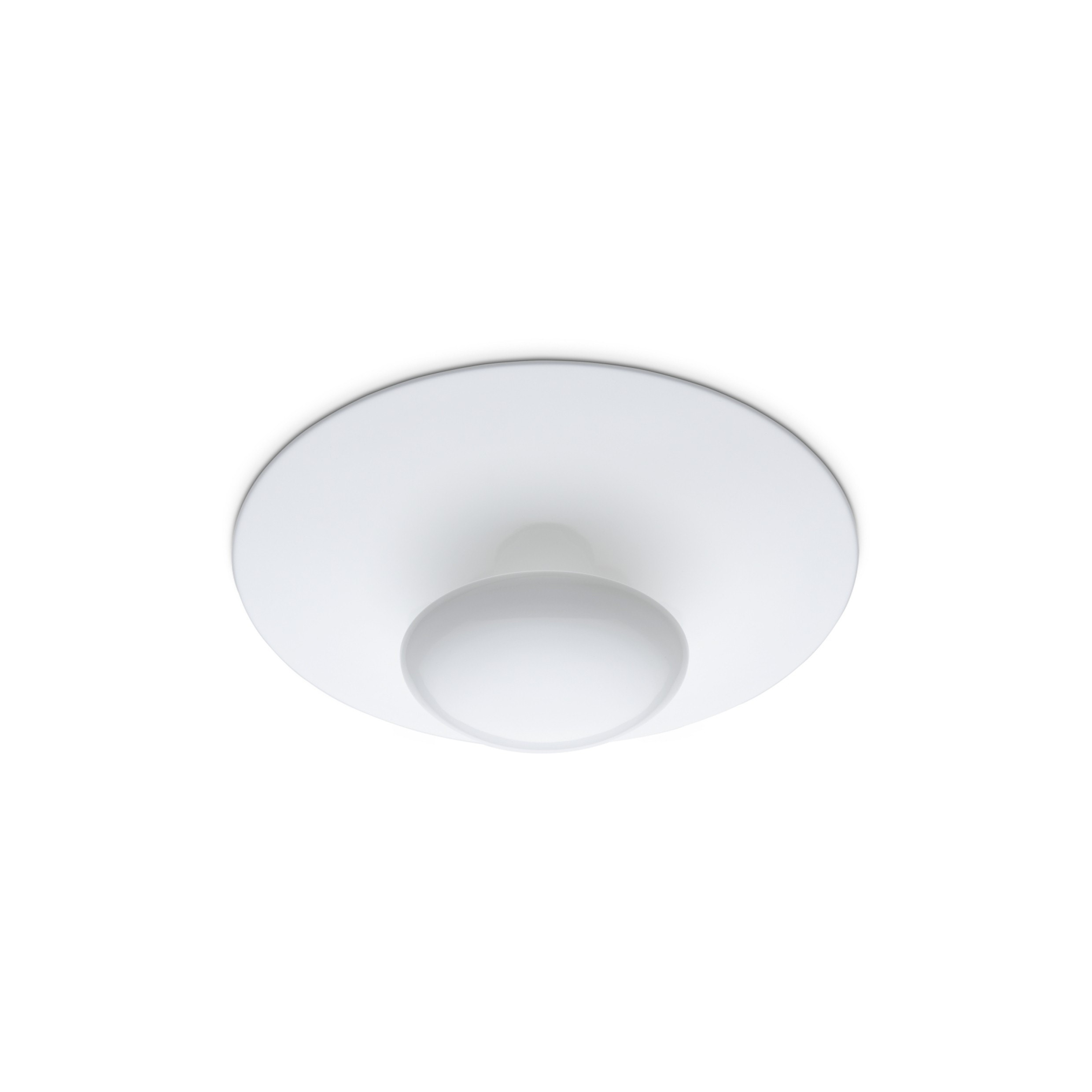 Vibia Funnel Ceiling Lamp