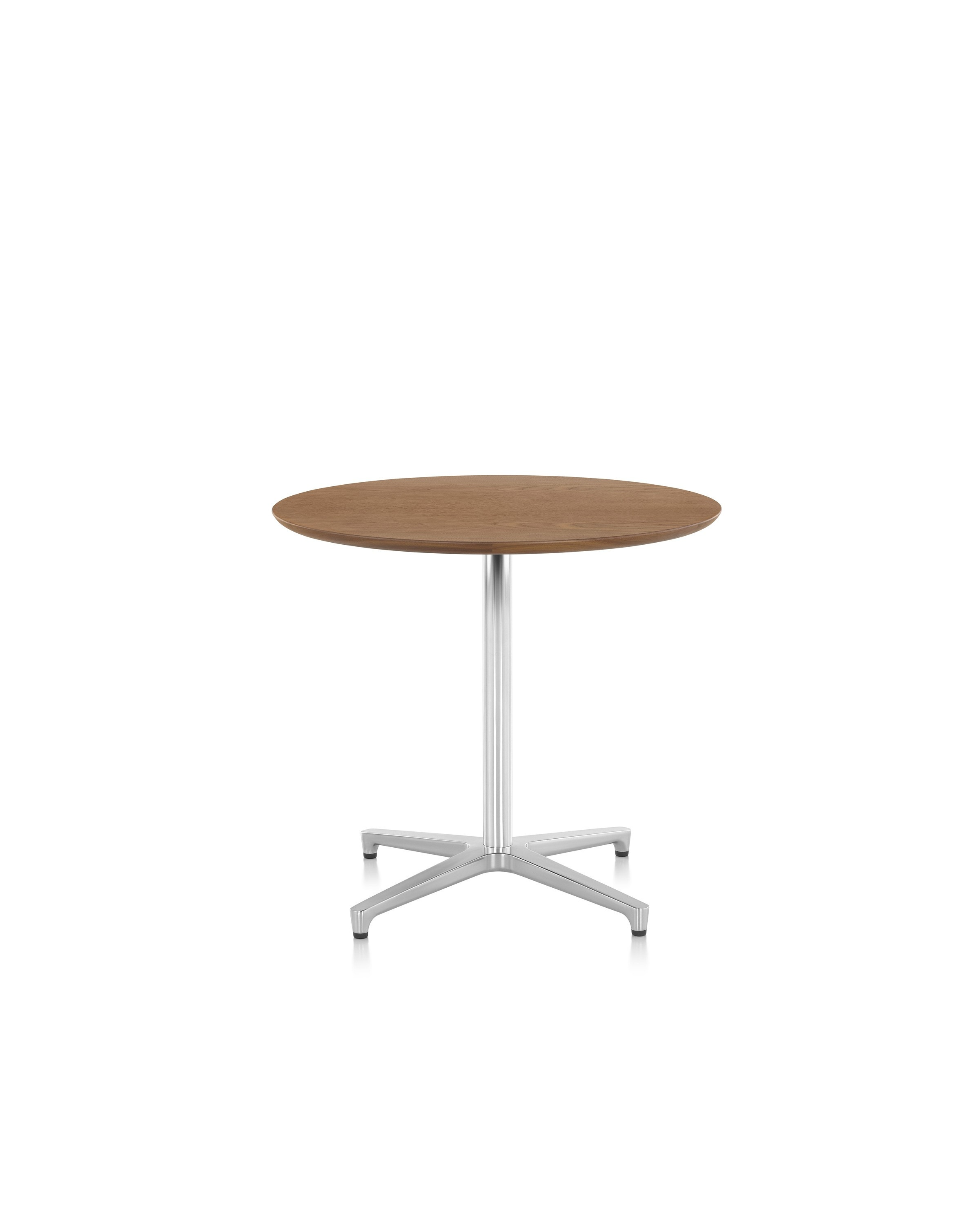 Geiger Saiba™ Table Wood Top