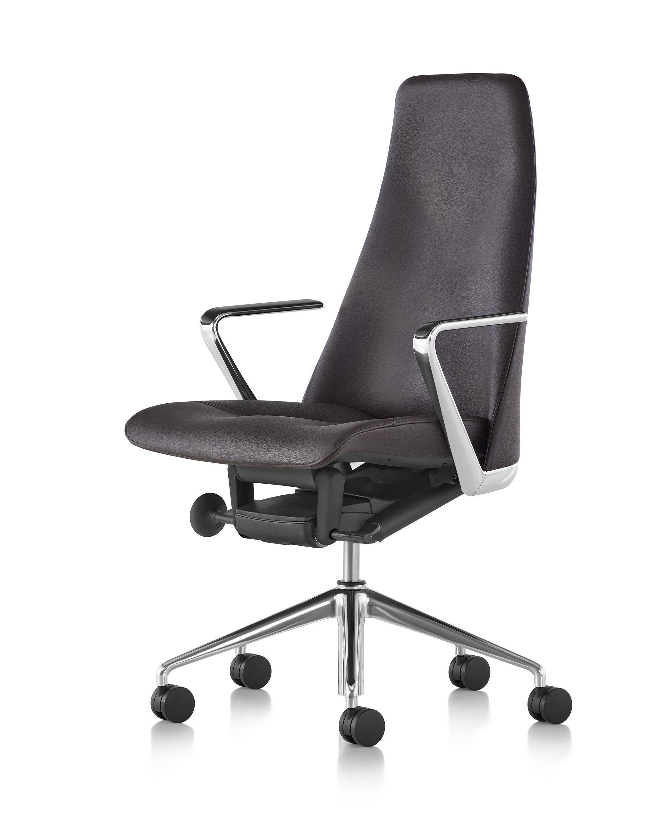 Geiger Taper Chair