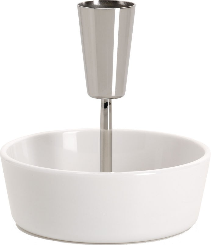 Alessi Ape Bowl with Toothpick Holder