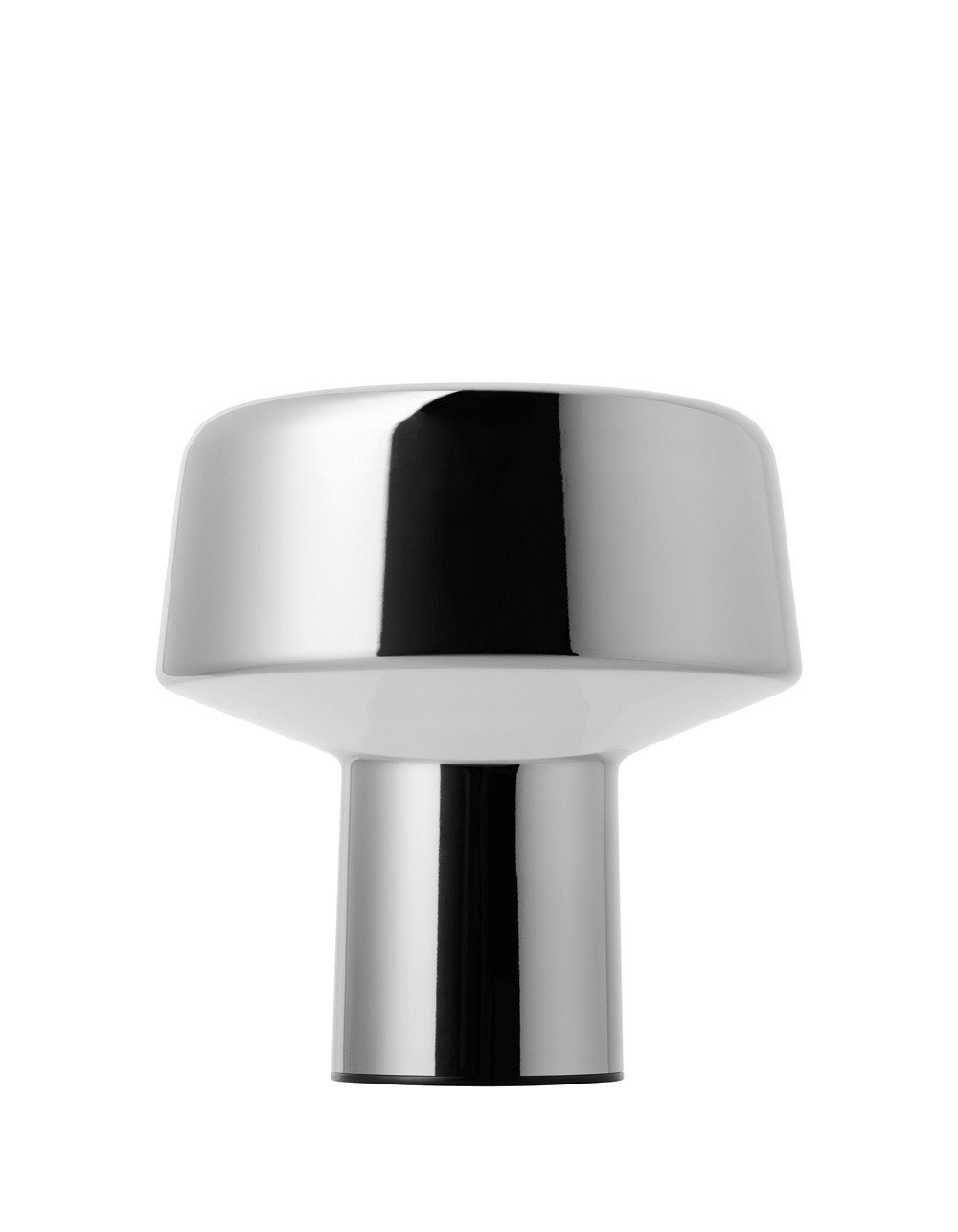 Foscarini Diesel Glass Drop Table Lamp