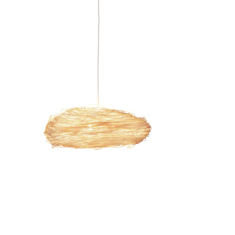 Ango Hanging World Pendant Lamp