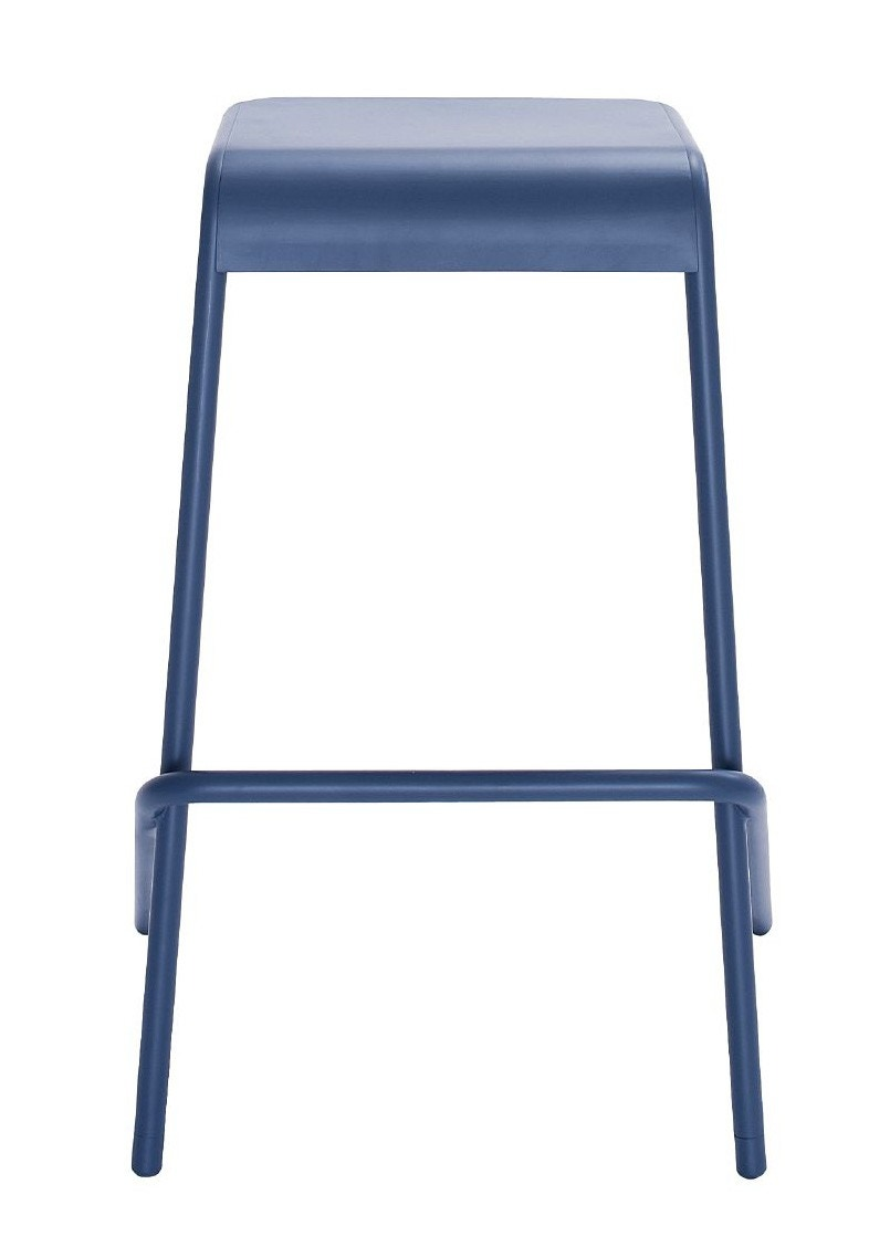 Cappellini Alodia Stackable Stool
