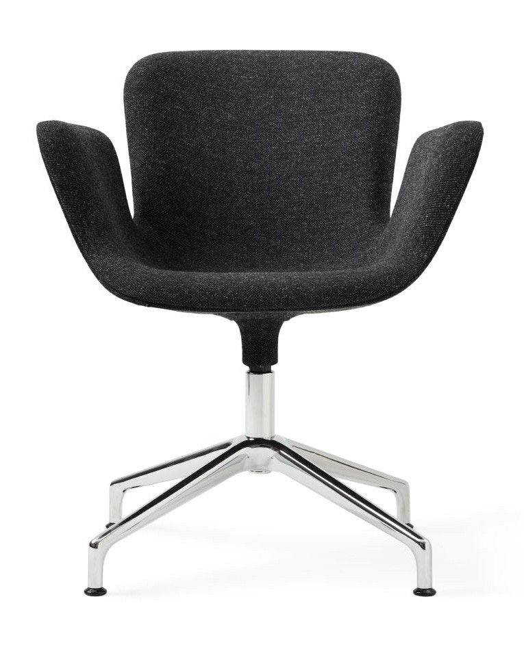 Cappellini Juli 09 Side Chair