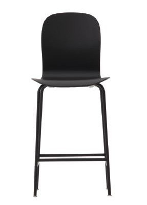 Cappellini Tate Color Low Stool