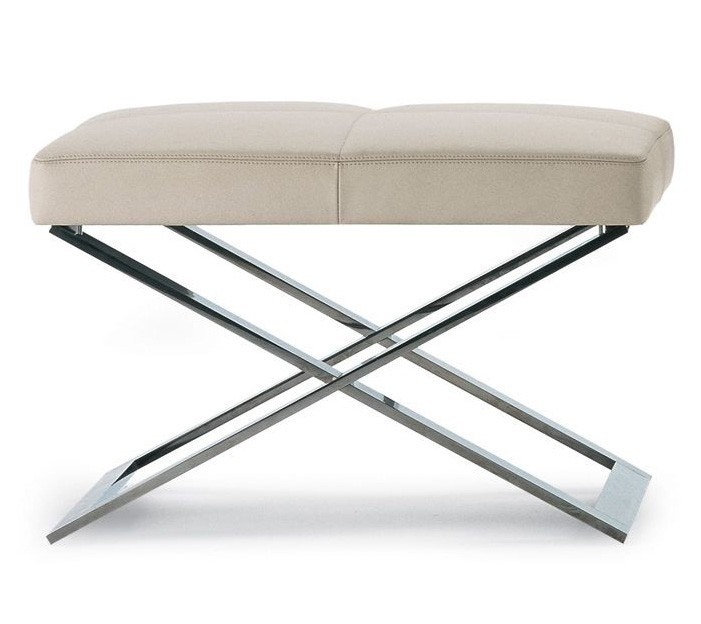 frame left ashley img x ottoman homepage furniture hicks