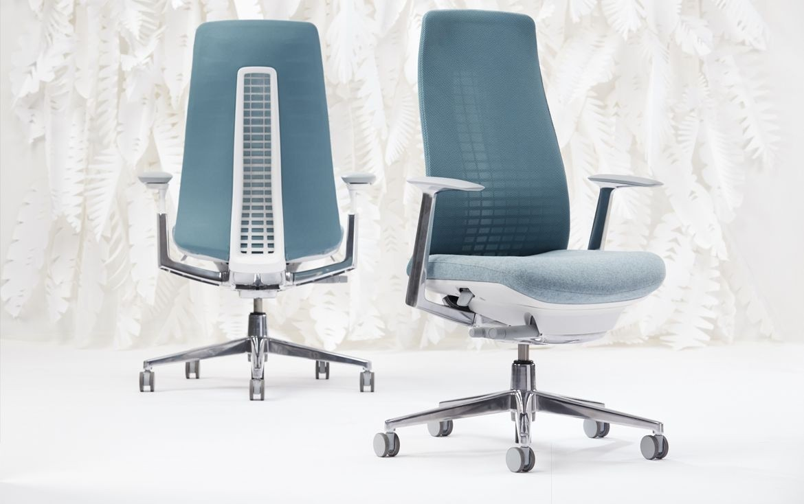 Teal office chair - Teal Office Chair 41