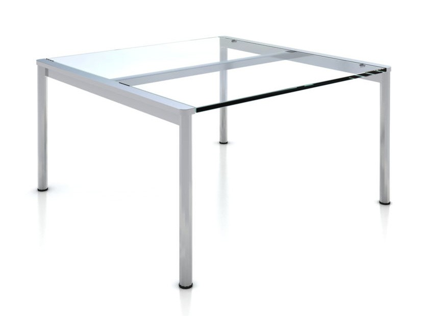 furniture design tops glass remodel home com sitadance table small round dosgildas ideas