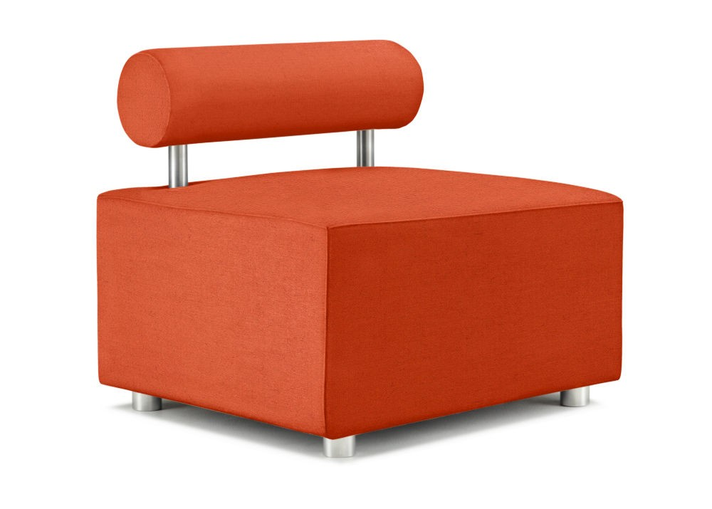 Haworth Collection SE04 Lounge Chair