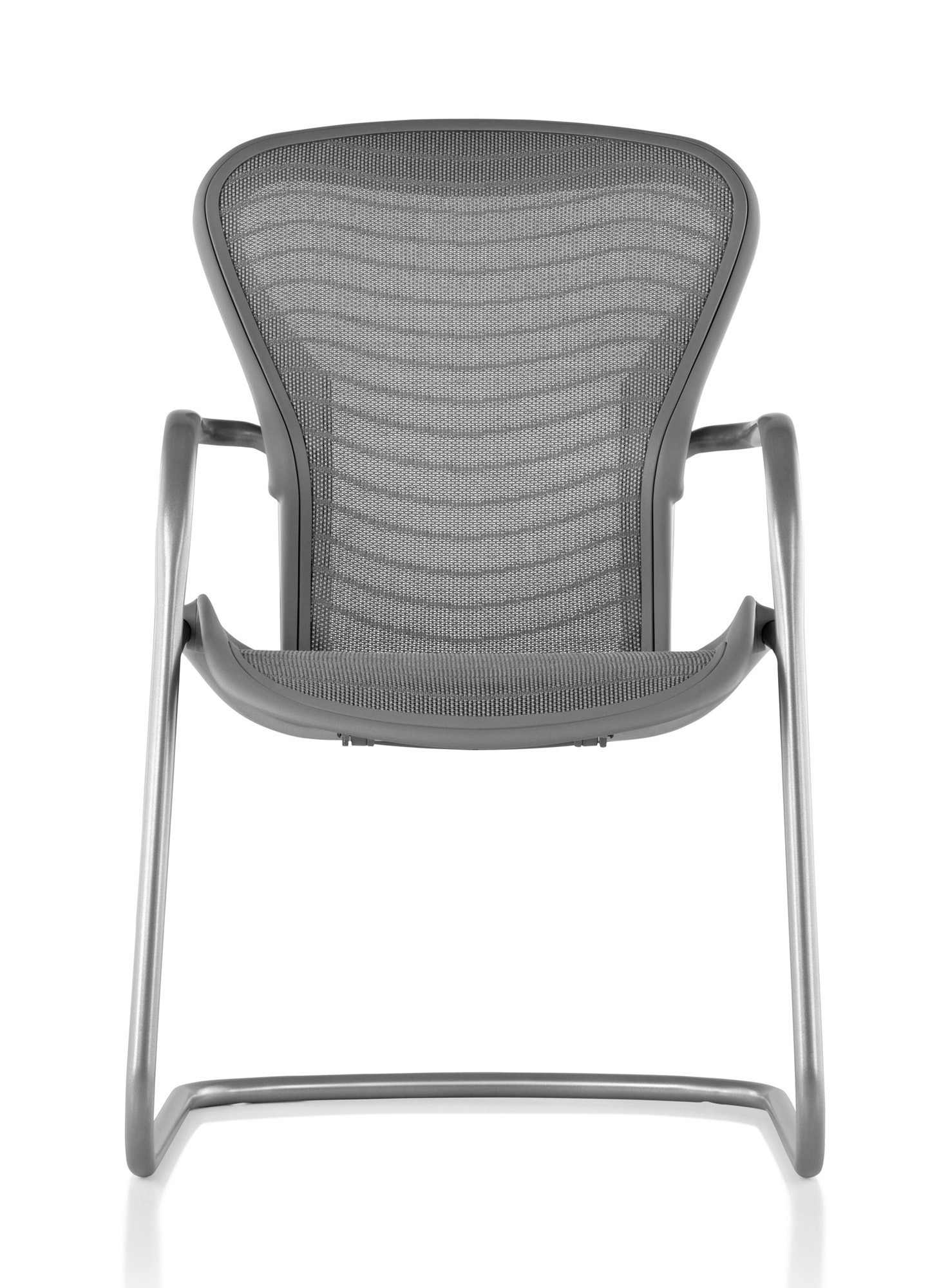 Herman Miller Aeron Side Chair GR Shop Canada