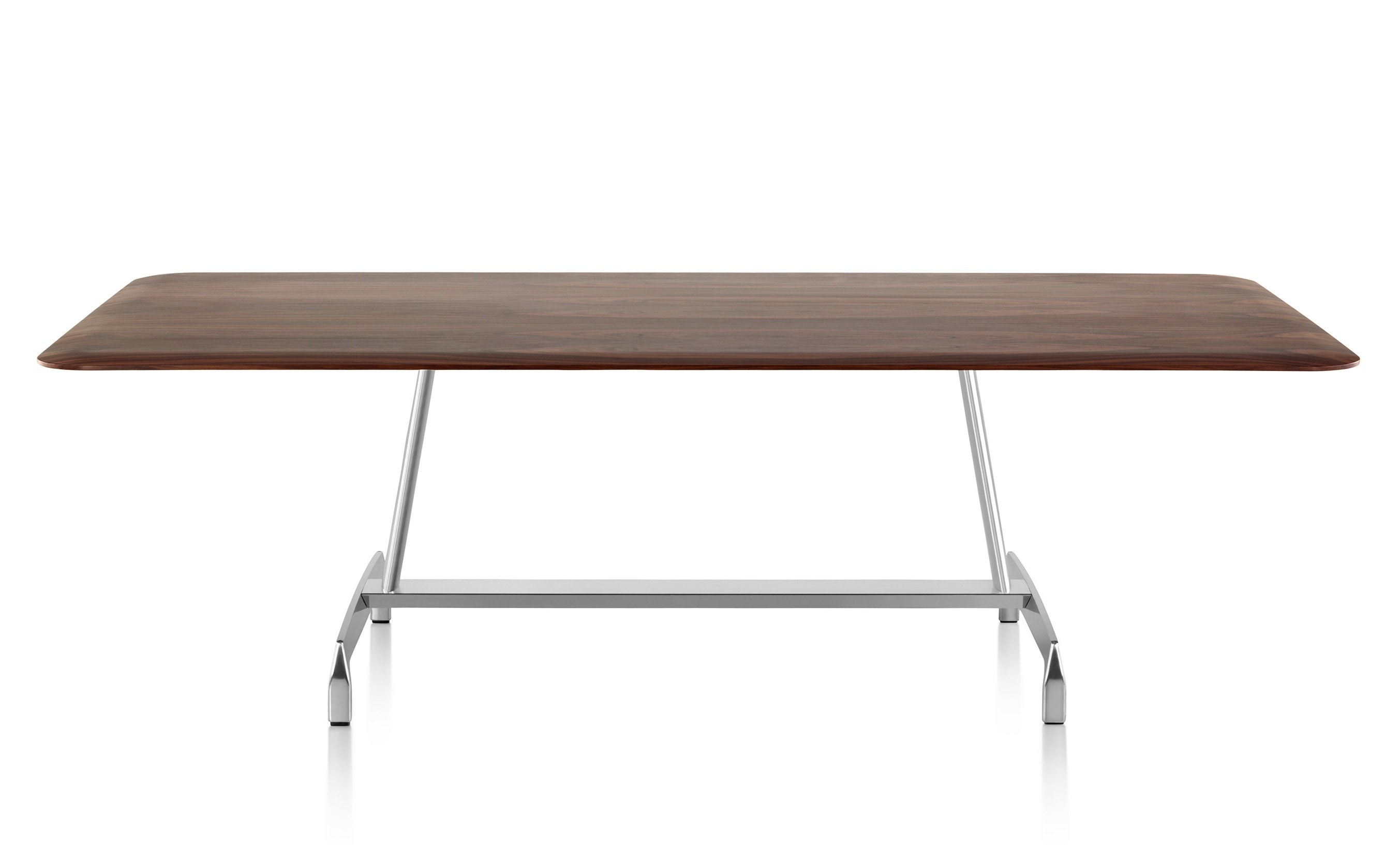 Tables Herman Miller Shop by Brand GR Shop Canada
