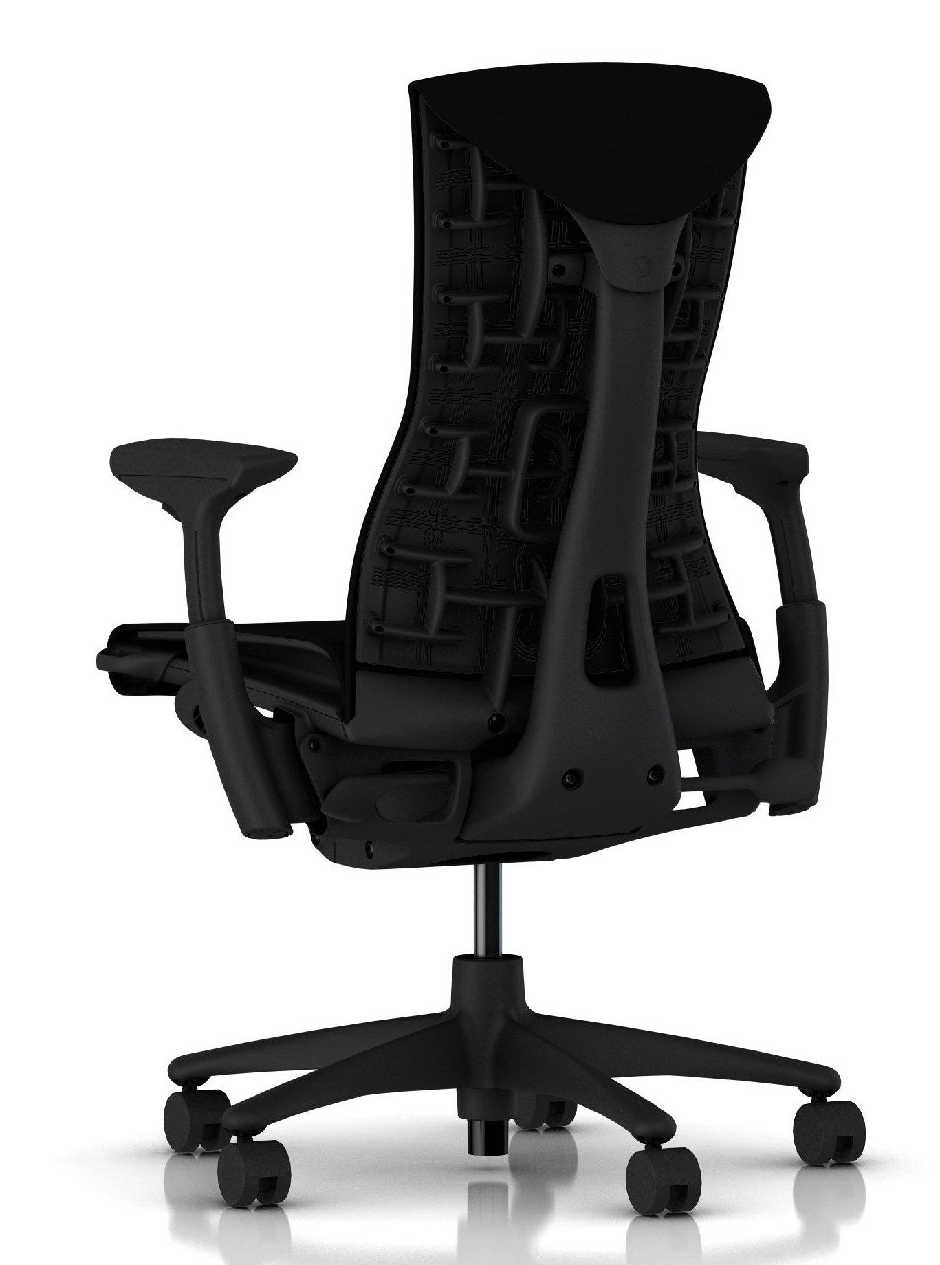 Image Result For Aeron Chair Herman Miller