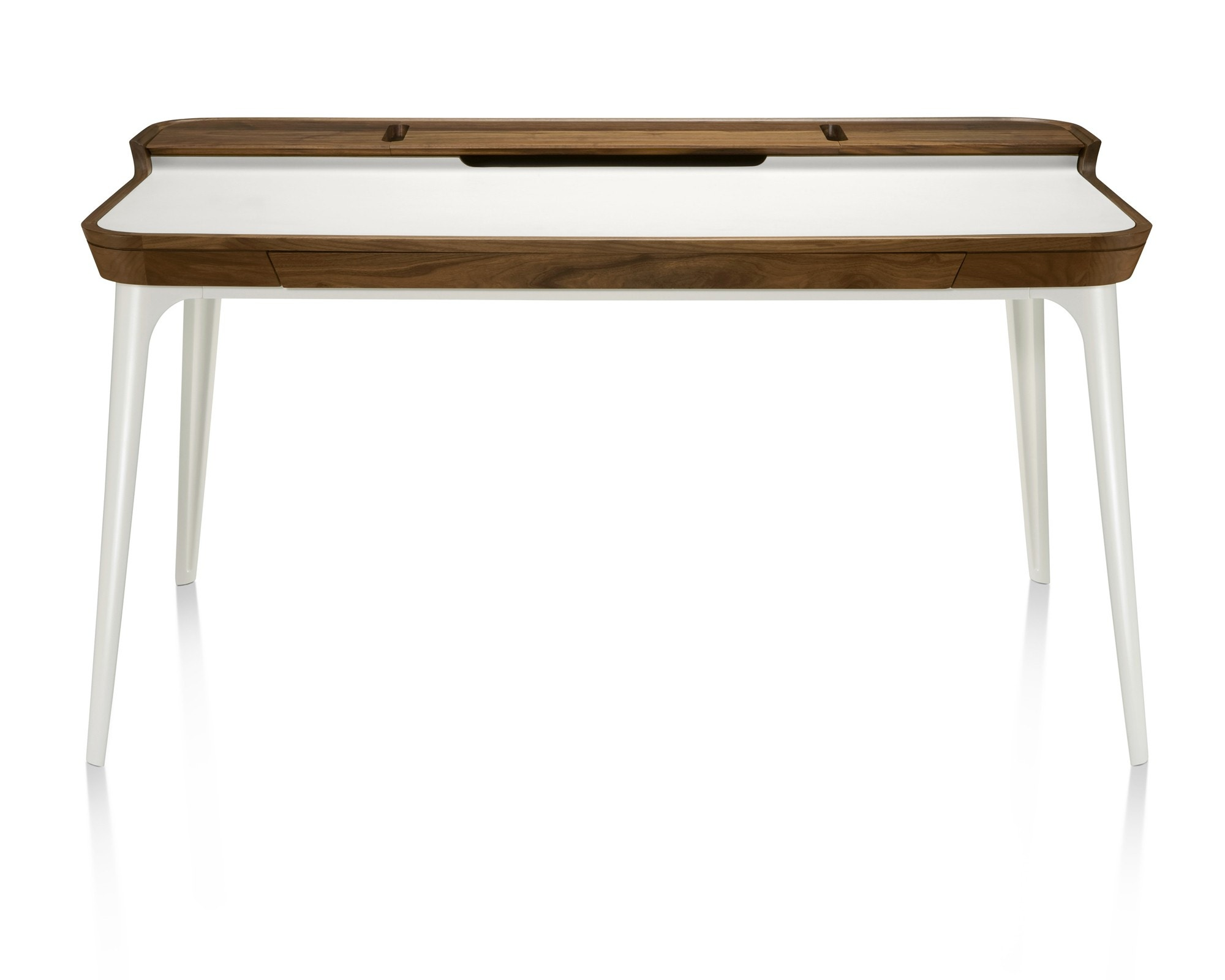 Herman Miller Airia™ Desk