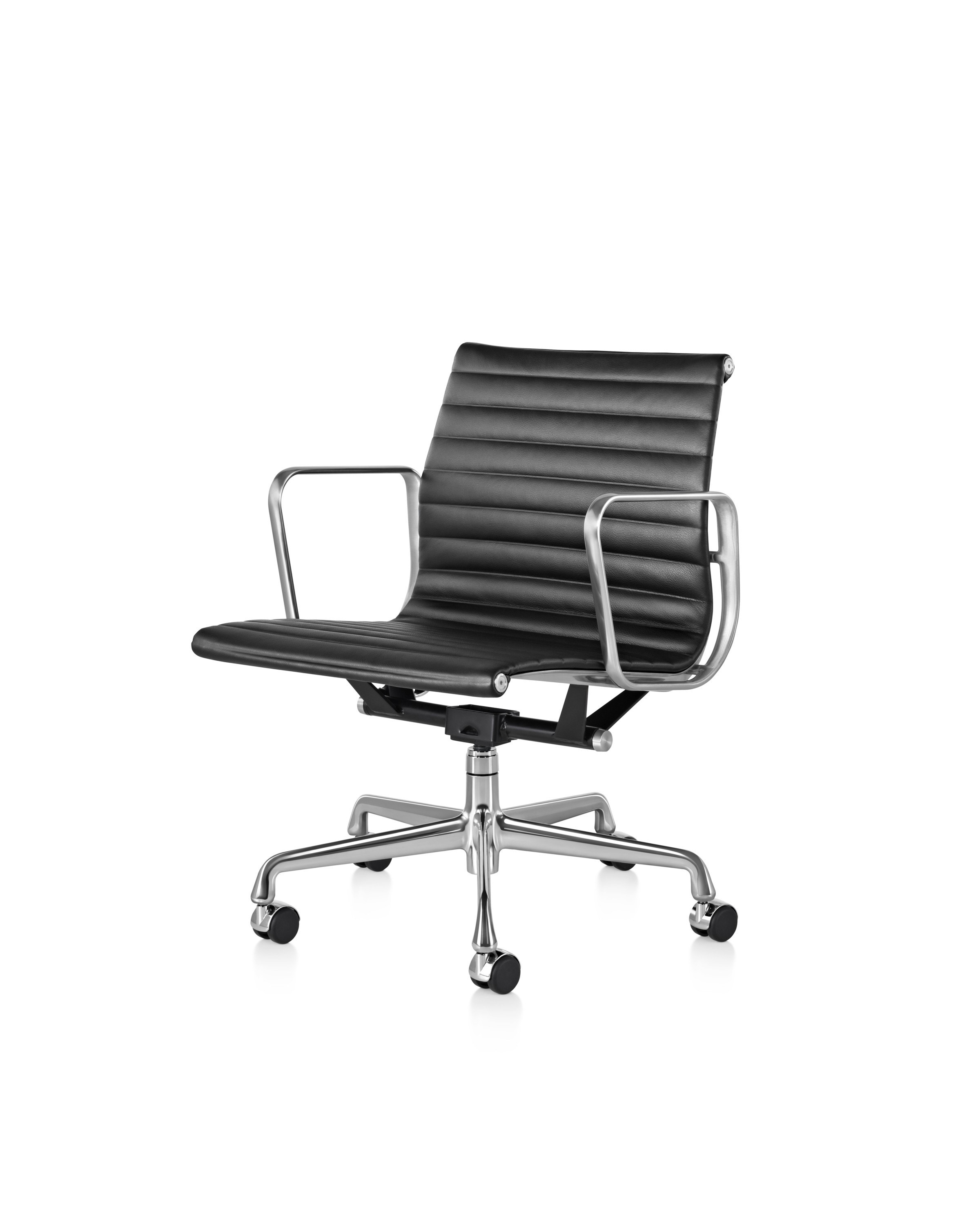 herman miller eames aluminum group management chair ForHerman Miller Eames Aluminum Group Management Chair