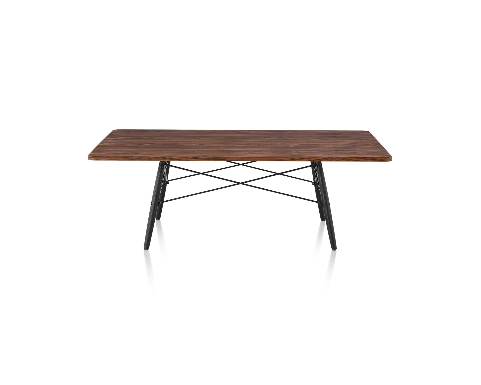 Herman Miller Eames® Coffee Table
