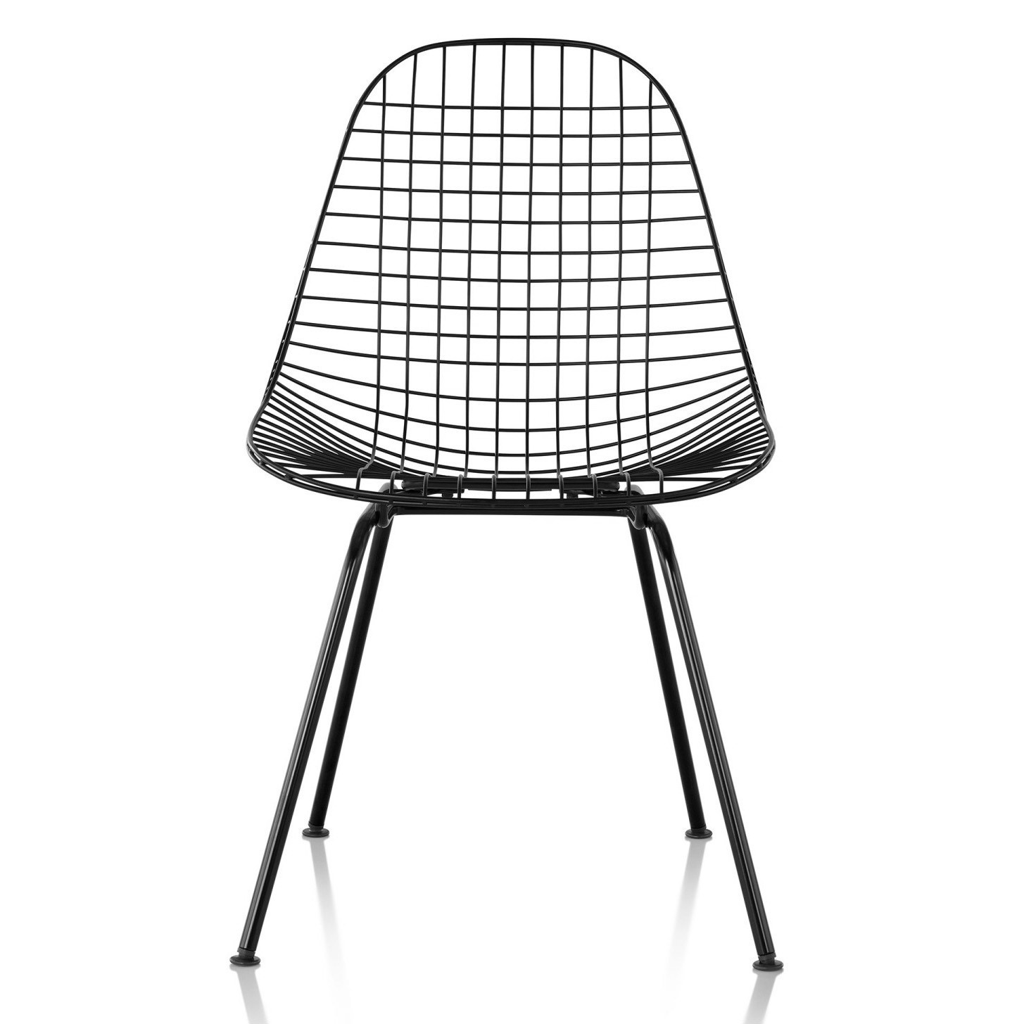 Herman miller eames wire chair outdoor gr shop canada - Eames chair herman miller ...