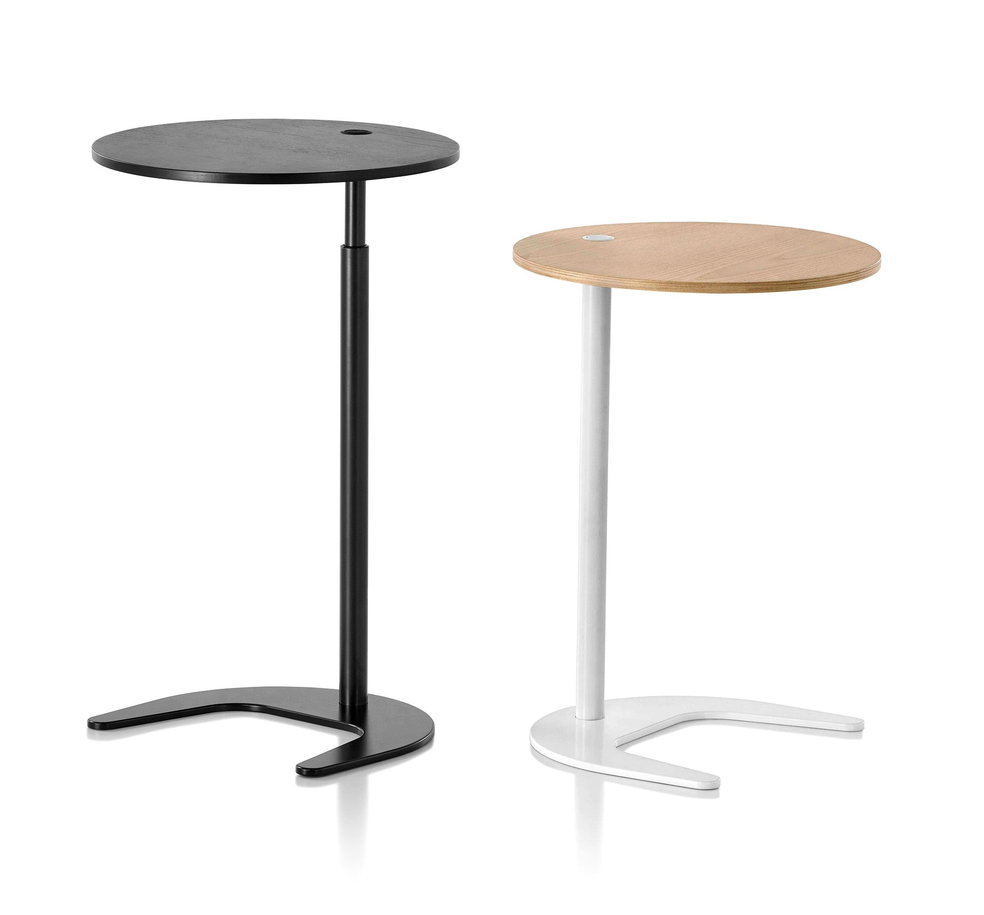 Herman Miller Plex Table Gr Shop Canada