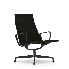 Herman miller eames 174 aluminum group lounge chair outdoor gr shop