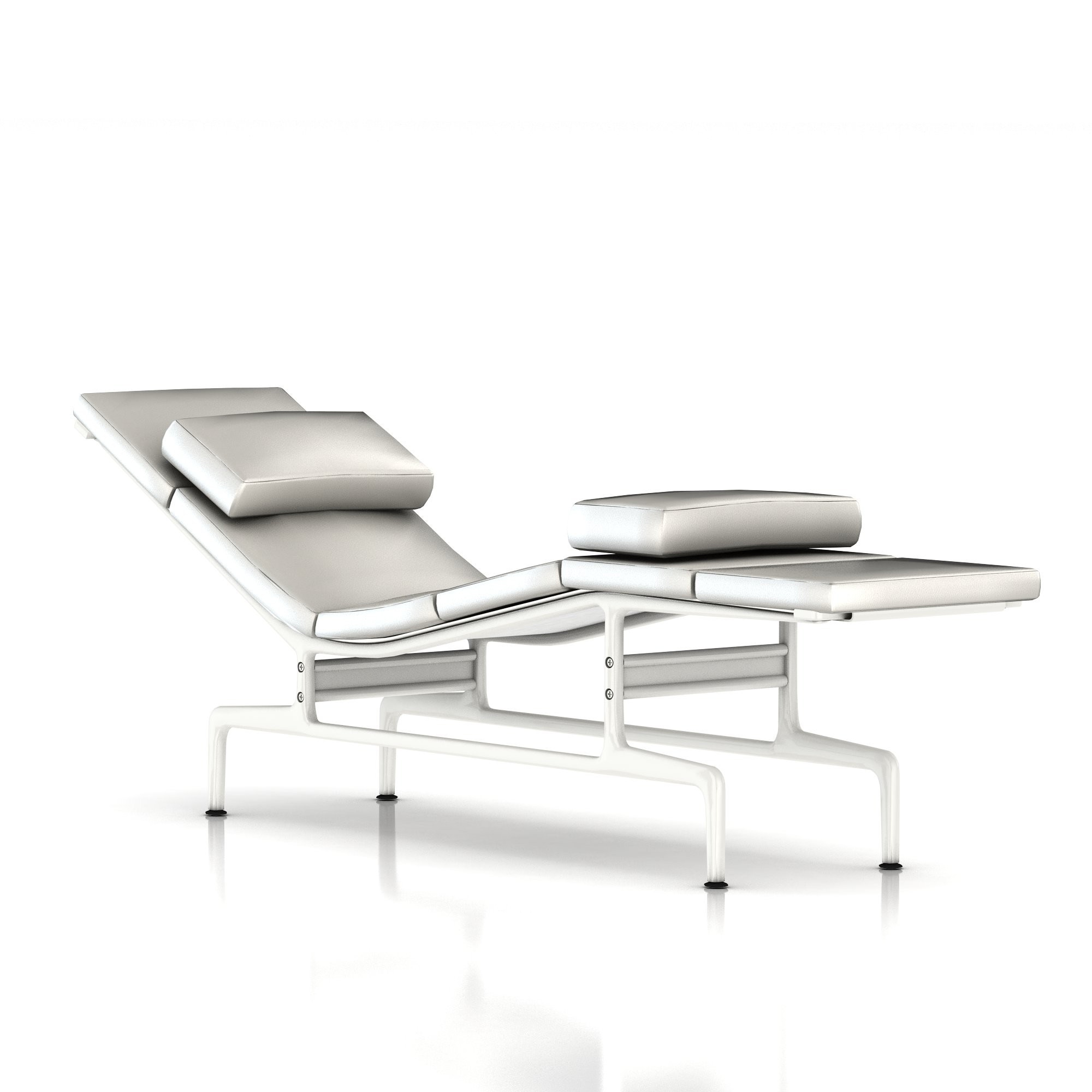 Herman miller eames chaise gr shop canada - Chaises eames montreal ...