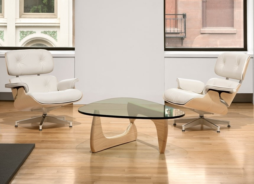 Image Result For Knock Off Eames Chair
