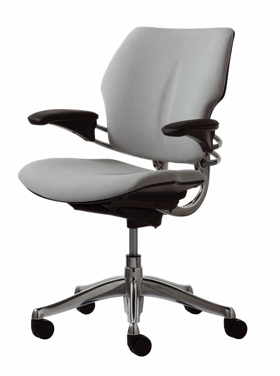 Humanscale Freedom Chair Gr Shop Canada