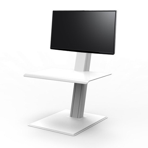 Humanscale QuickStand Eco Height Adjustable Workstation