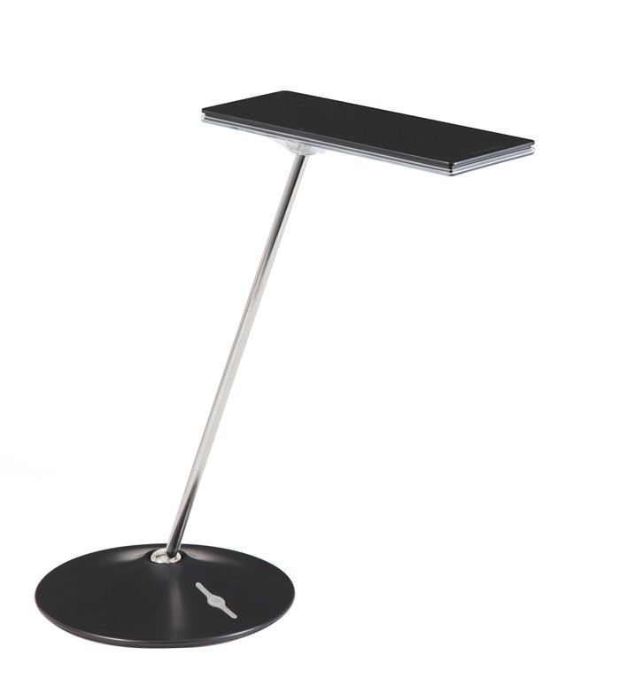 Humanscale Horizon LED Light