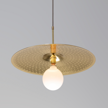 Cerno Ico 20 Pendant Lamp