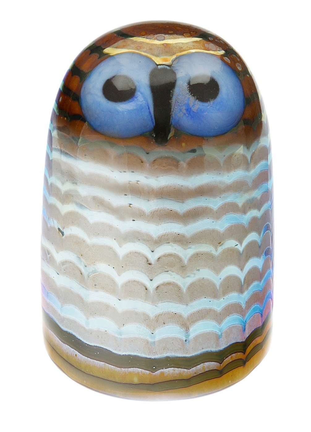 Iittala Birds by Toikka, Owlet