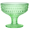 Iittala Kastehelmi Dewdrop Footed Bowl