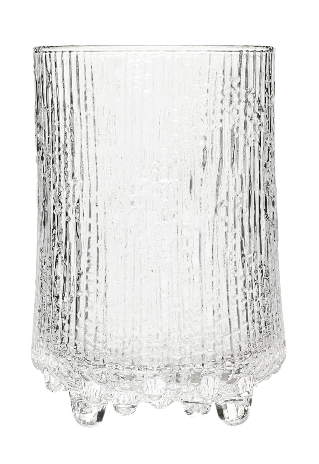 Iittala Ultima Thule Highball Glasses (Set of 2)